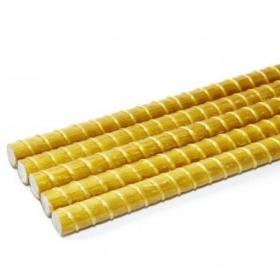 Шпилька армирующая стеклопластик 2м