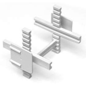 Крестик направляющий 5 мм